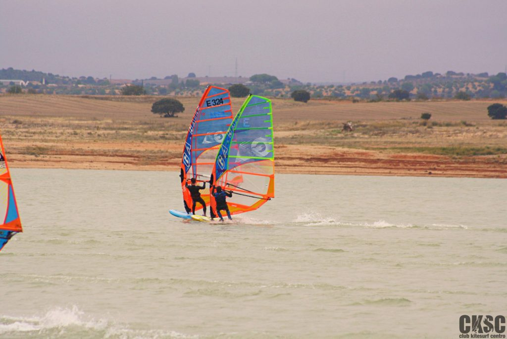 Autonom Windsurf nov2018IMG_4186