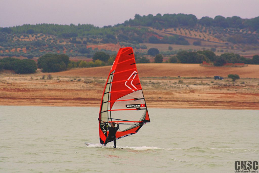Autonom Windsurf nov2018IMG_4189