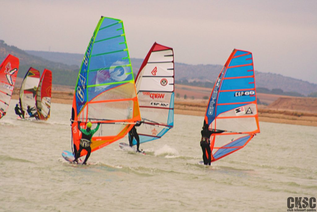 Autonom Windsurf nov2018IMG_4196