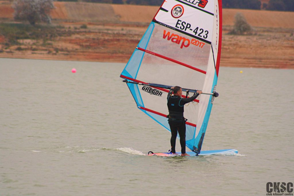 Autonom Windsurf nov2018IMG_4203