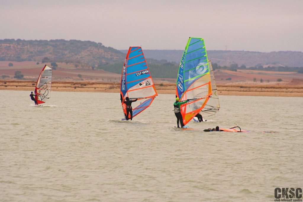 Autonom Windsurf nov2018IMG_4207