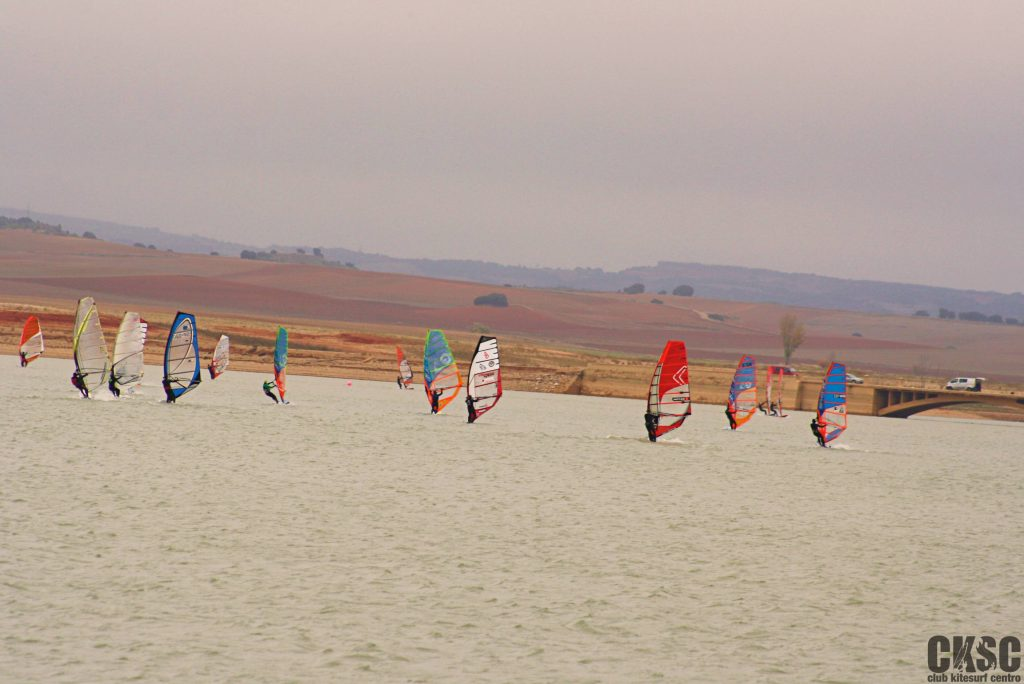 Autonom Windsurf nov2018IMG_4213