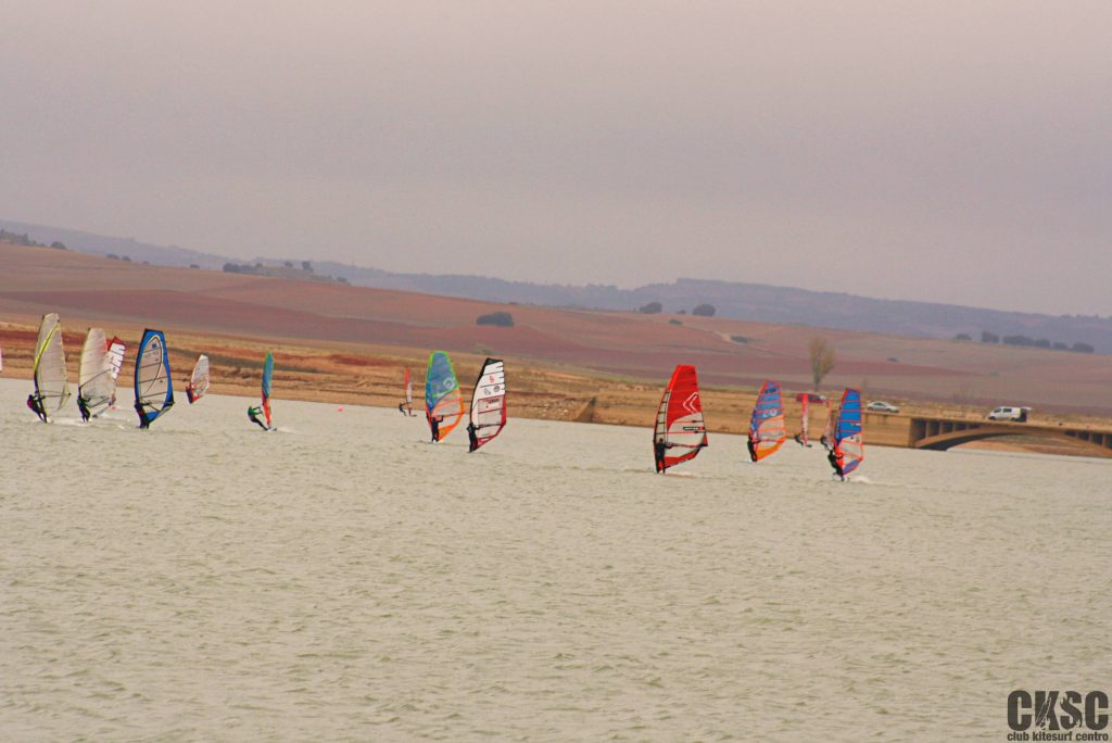 Autonom Windsurf nov2018IMG_4214