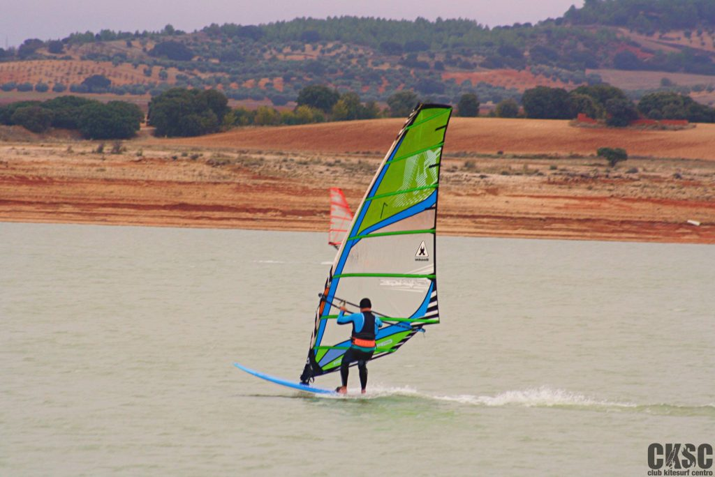 Autonom Windsurf nov2018IMG_4216