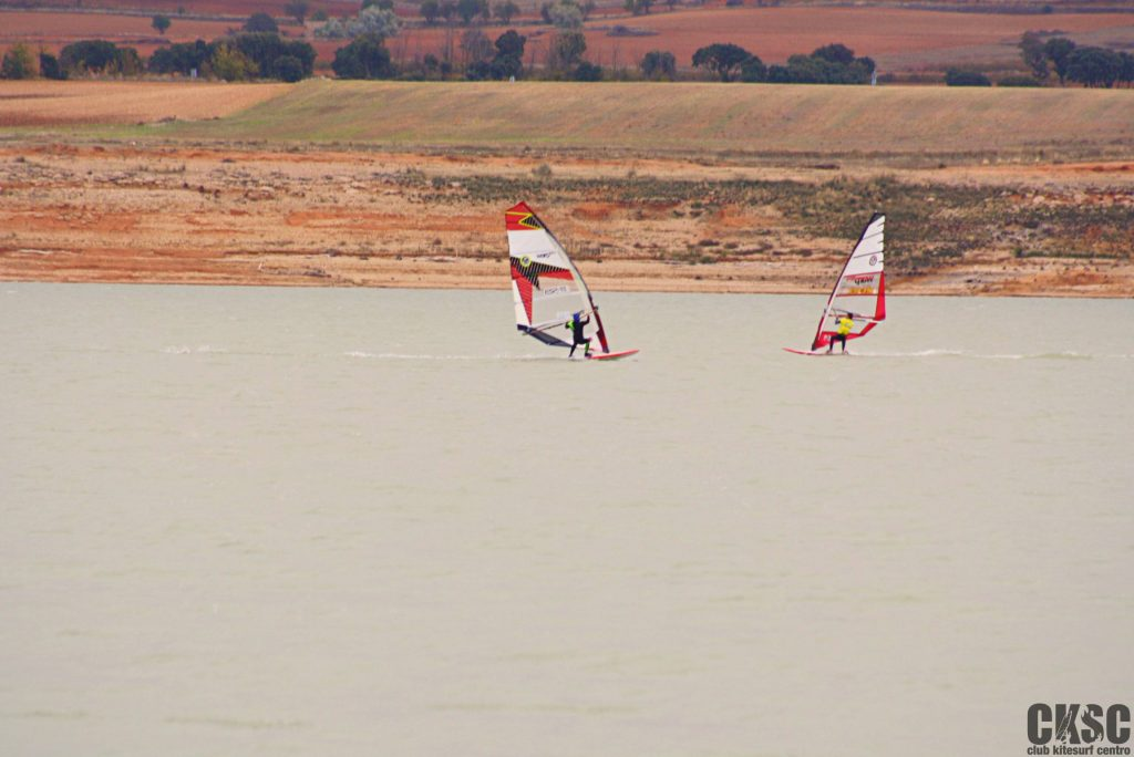 Autonom Windsurf nov2018IMG_4227