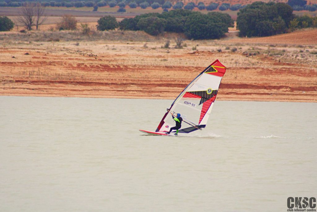 Autonom Windsurf nov2018IMG_4286