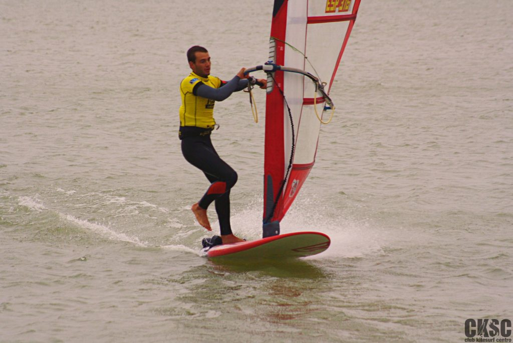 Autonom Windsurf nov2018IMG_4294