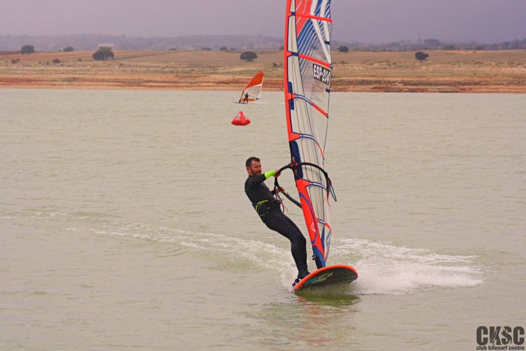 Autonom Windsurf nov2018IMG_4315