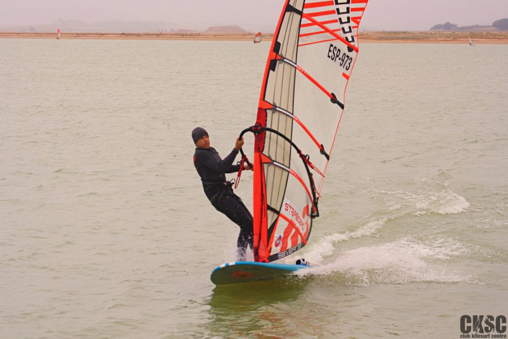 Autonom Windsurf nov2018IMG_4318