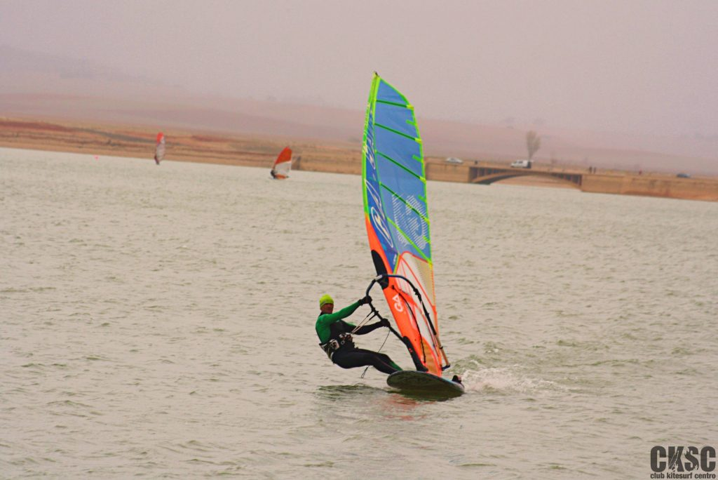 Autonom Windsurf nov2018IMG_4323