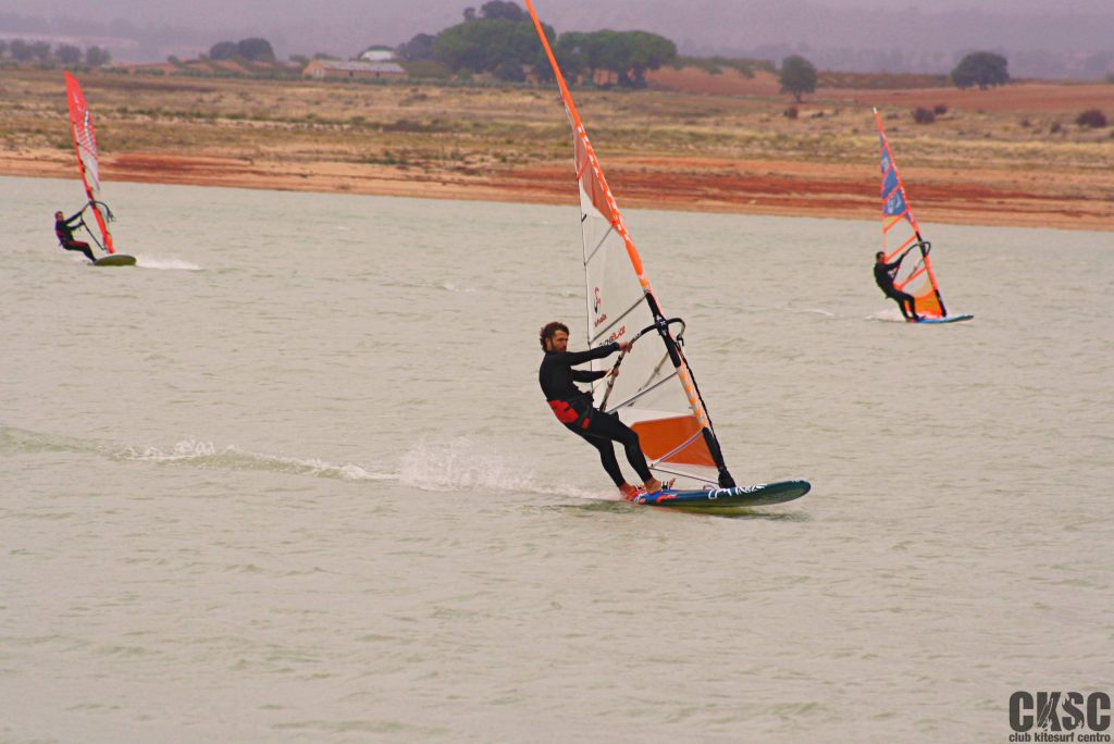 Autonom Windsurf nov2018IMG_4331