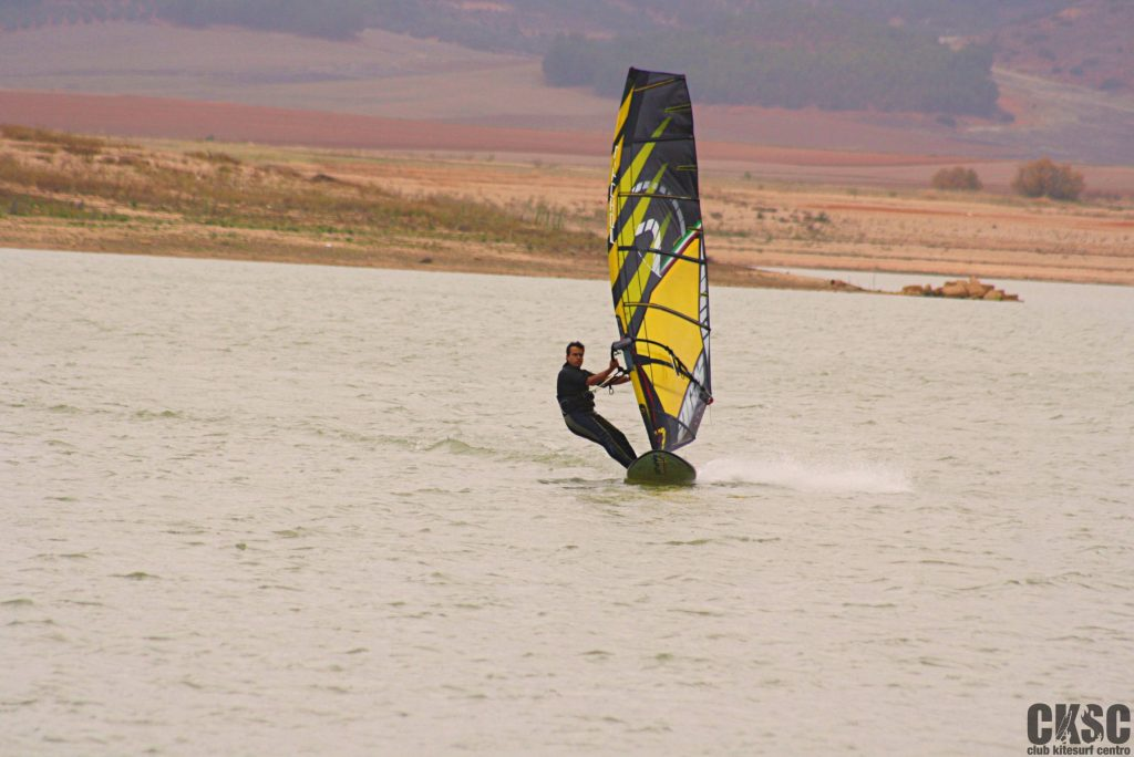 Autonom Windsurf nov2018IMG_4342