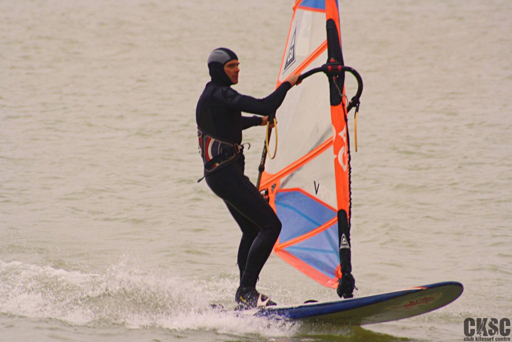 Autonom Windsurf nov2018IMG_4350