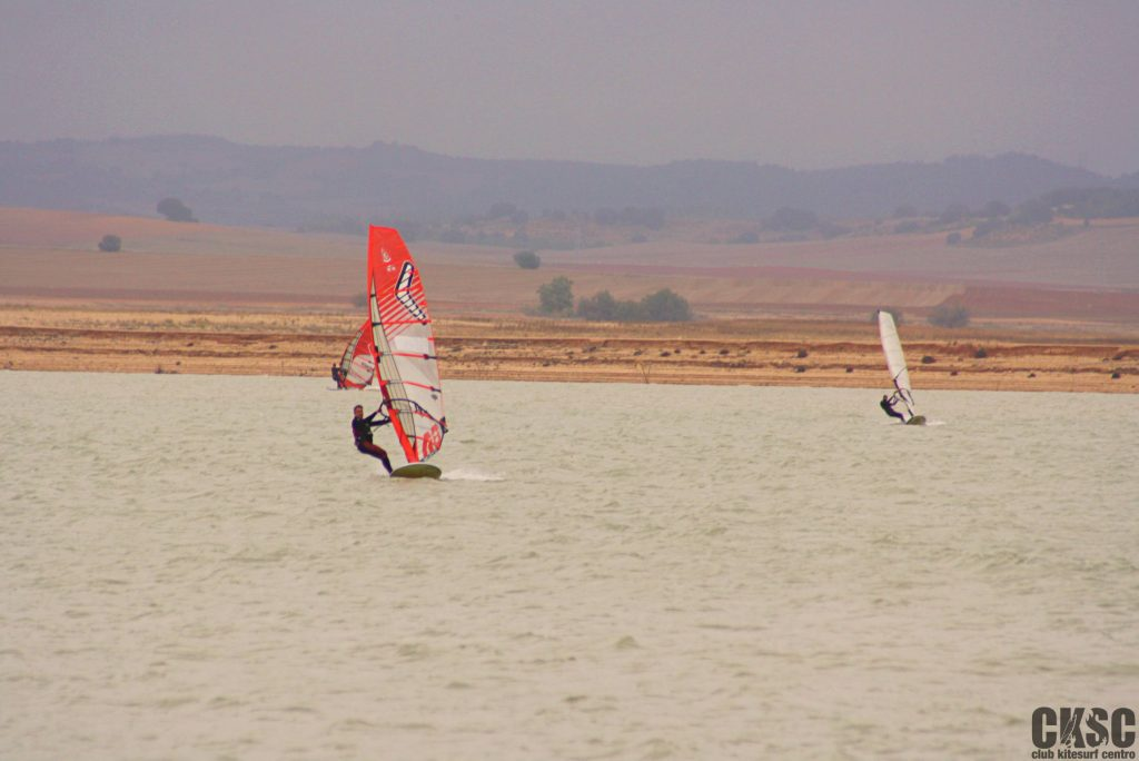 Autonom Windsurf nov2018IMG_4358