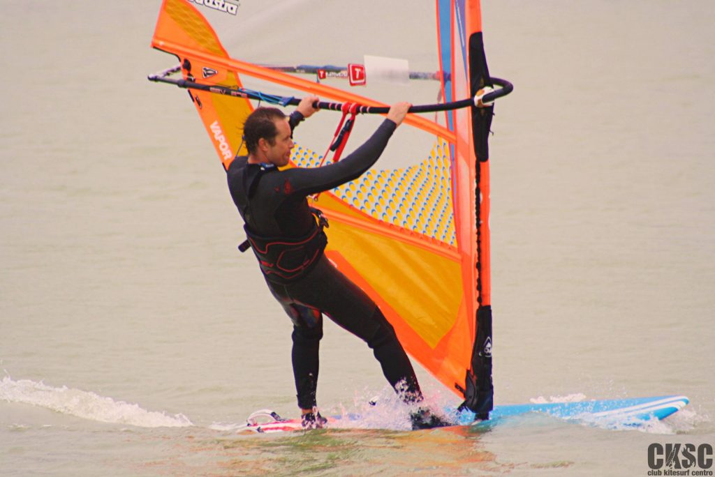Autonom Windsurf nov2018IMG_4359
