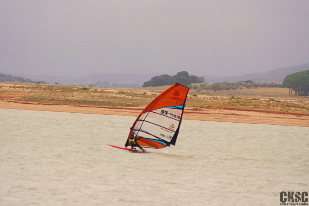 Autonom Windsurf nov2018IMG_4361