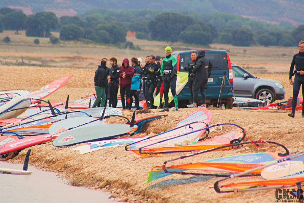 Autonom Windsurf nov2018IMG_4381