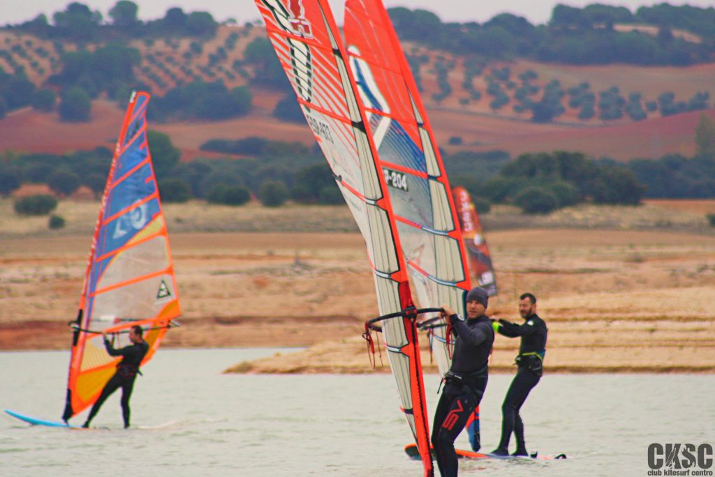 Autonom Windsurf nov2018IMG_4391