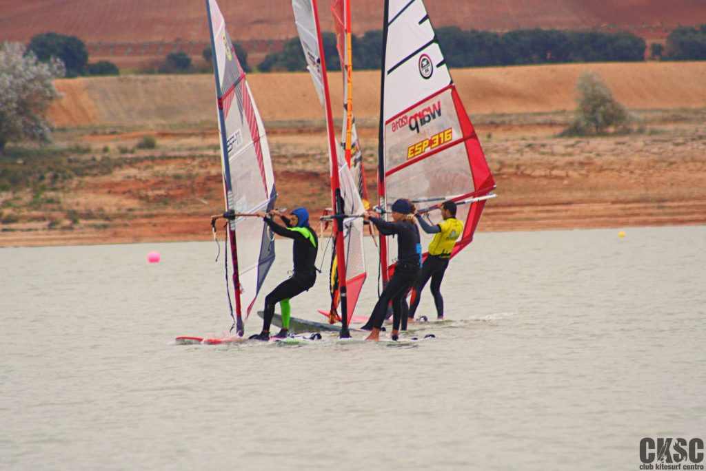 Autonom Windsurf nov2018IMG_4393