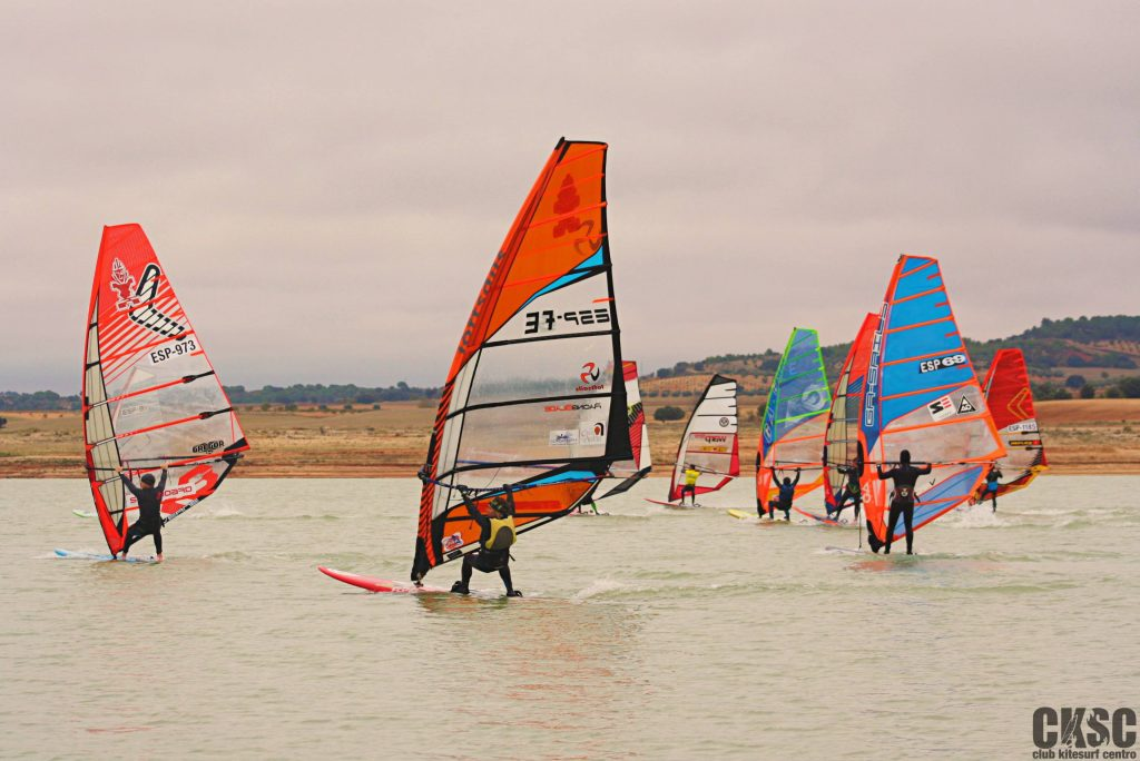 Autonom Windsurf nov2018IMG_4397