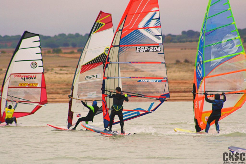 Autonom Windsurf nov2018IMG_4398
