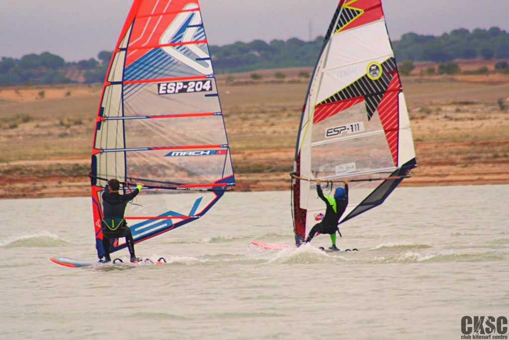 Autonom Windsurf nov2018IMG_4399