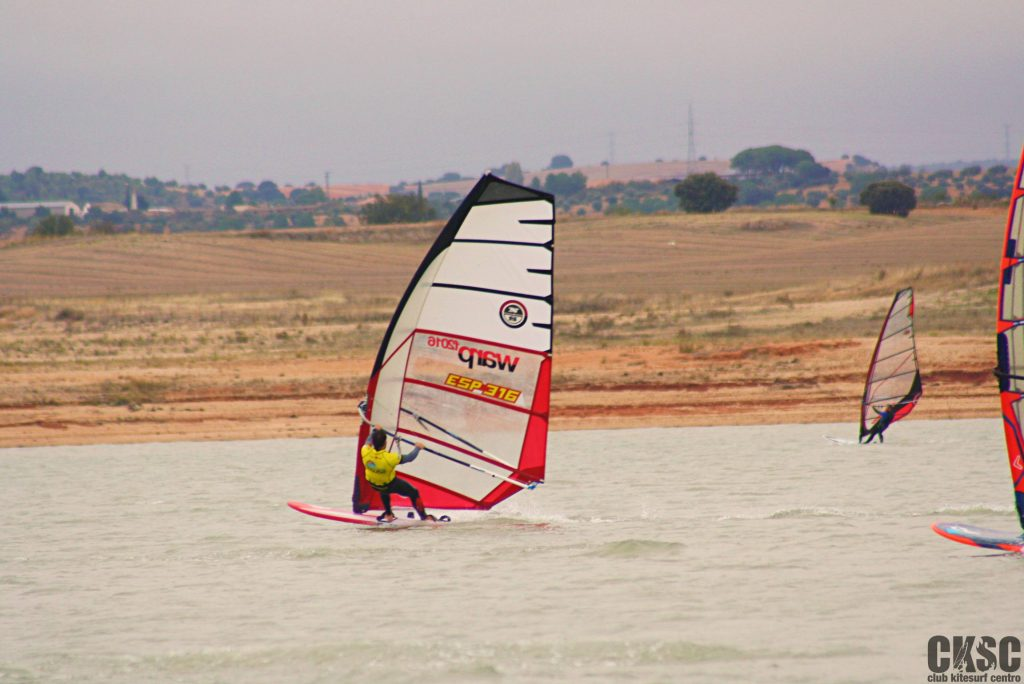 Autonom Windsurf nov2018IMG_4400