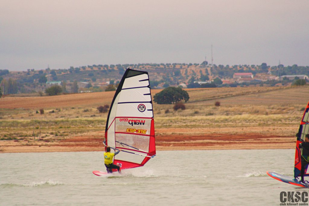 Autonom Windsurf nov2018IMG_4401