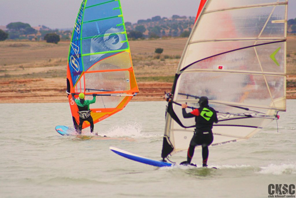 Autonom Windsurf nov2018IMG_4405