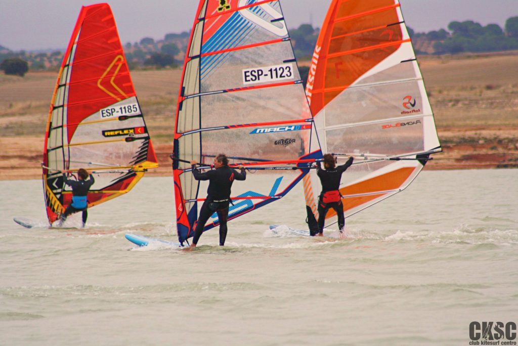 Autonom Windsurf nov2018IMG_4406
