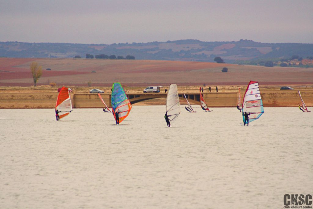 Autonom Windsurf nov2018IMG_4411