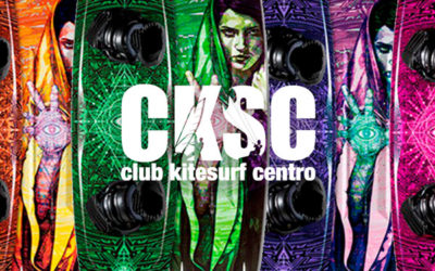 OFERTA 2020 CLASH CKSC